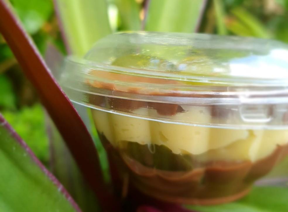 Gotas de Mel e Cia — Foto: Divulgação