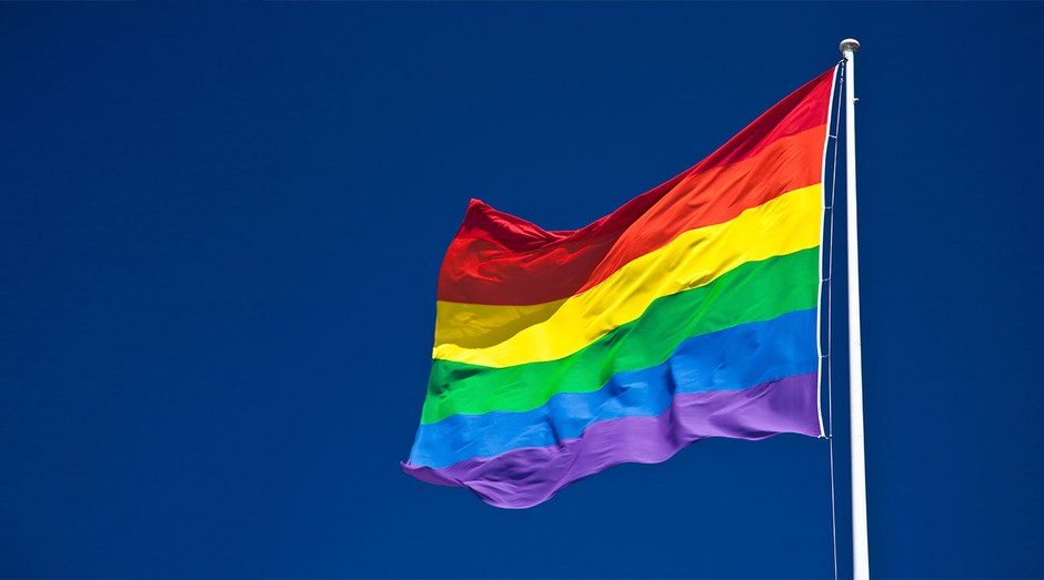 lgbt, gay, LGBTI+, lésbica, transexual, homossexualidade (Foto: Reprodução)