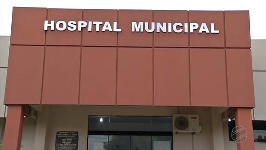 Novas denúncias contra médico suspeito de fazer cirurgia sem autorização de paciente são apuradas pelo CRM-MT