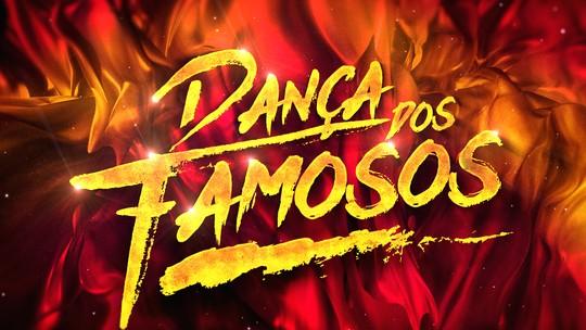 'Dança dos Famosos': veja como votar na semifinal