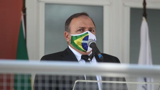 Foto: (ESTEFAN RADOVICZ/AGÊNCIA O DIA/AGÊNCIA O DIA/ESTADÃO CONTEÚDO)