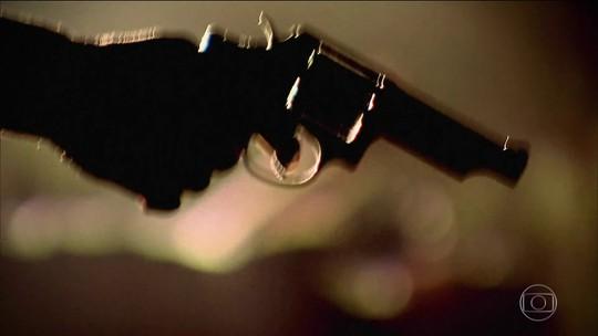 Policia investiga suposta rede de proteção à João de Deus