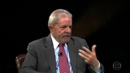 TRF-4 nega recurso de Lula e mantém condenação no caso do triplex