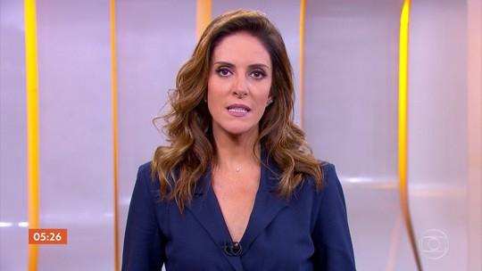 Maioria dos ministros do STF vota para impedir Bolsonaro de extinguir conselhos federais