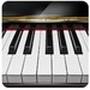 Piano - Músicas, canções e jogos para teclado