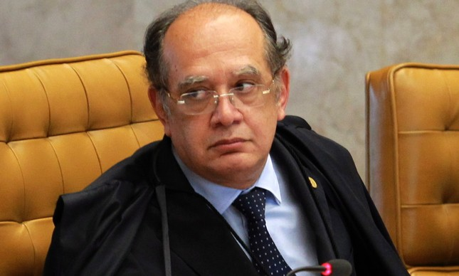 Fachin suspende tramitação de denúncia contra Temer após decisão da Câmara