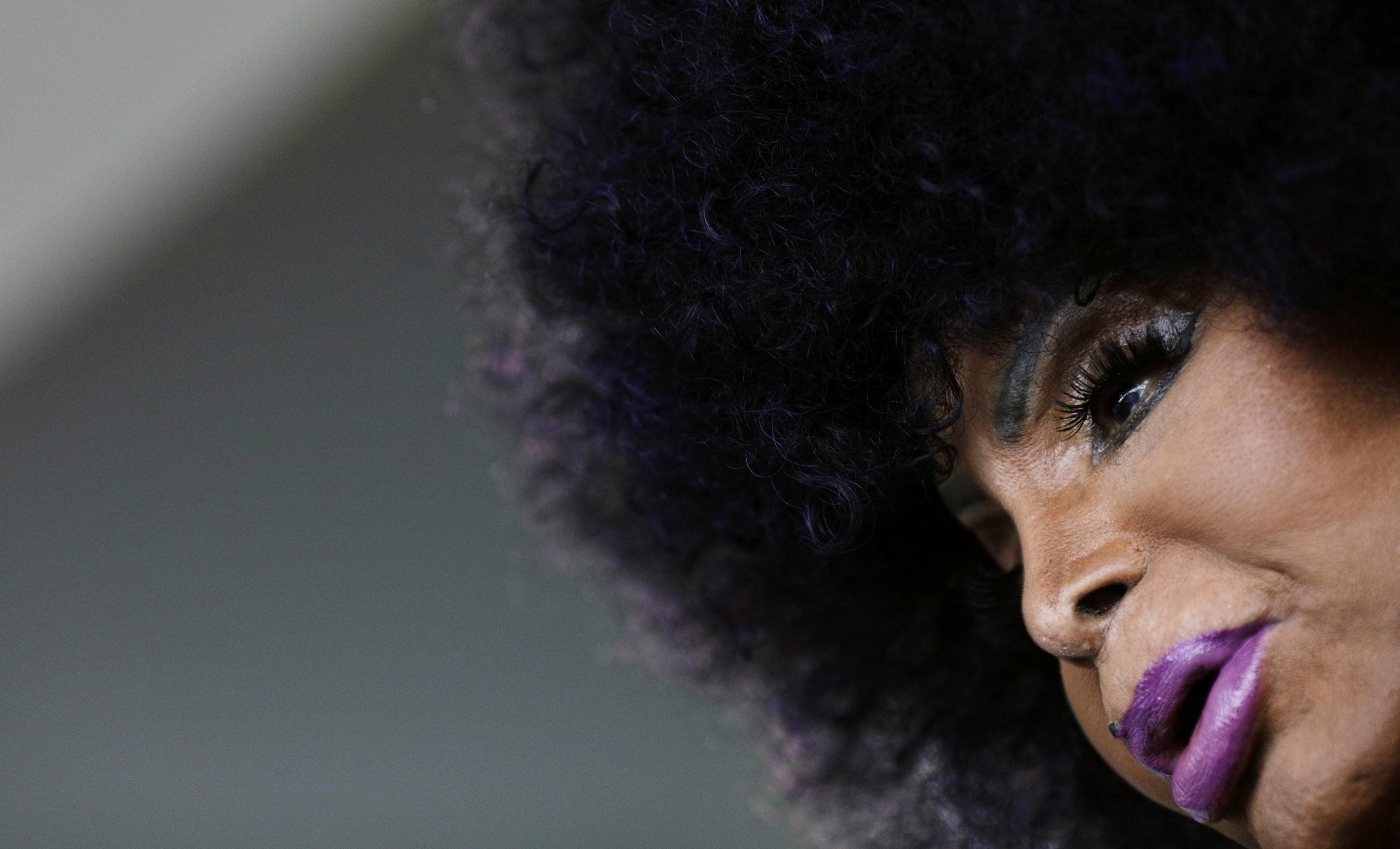 Elza Soares é homenageada por cantoras acreanas em projeto 'Ela por Elas'
