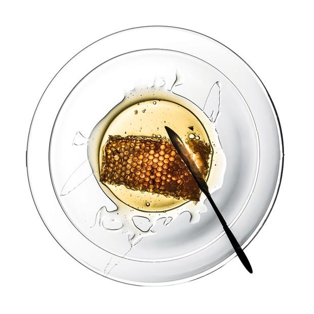 Mel é a iguaria gourmet do momento e aquece a gastronomia nacional