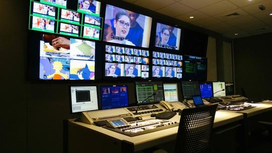 Foto: (TV Tribuna )