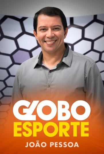 Globo Esporte PB