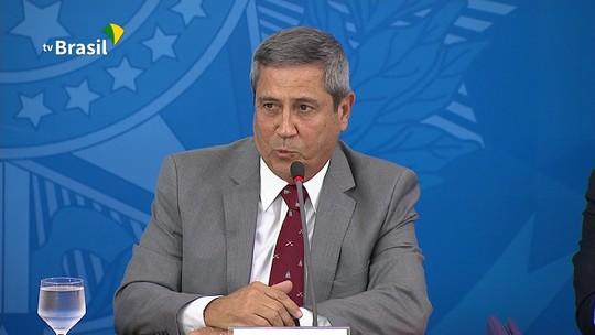 Foto: (TV Brasil/Reprodução)