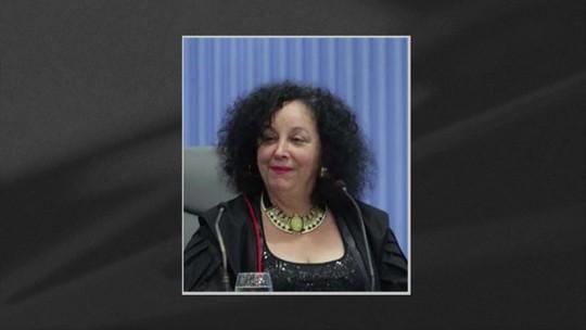 Corte especial do STJ referenda duas prisões e seis afastamentos no Tribunal de Justiça da Bahia