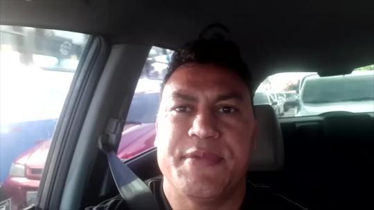 Popó anuncia luta de despedida em Belém