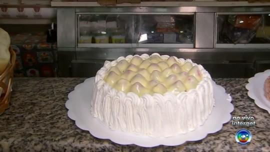Padaria faz Black Friday de bolos e pão francês no interior de SP