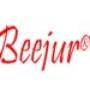 Beejur Advogados