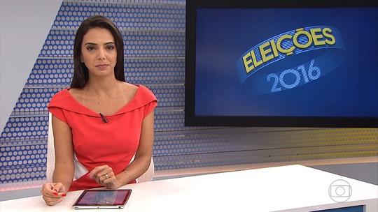 Veja agenda de candidatos à Prefeitura de Belo Horizonte nesta sexta, 30/9