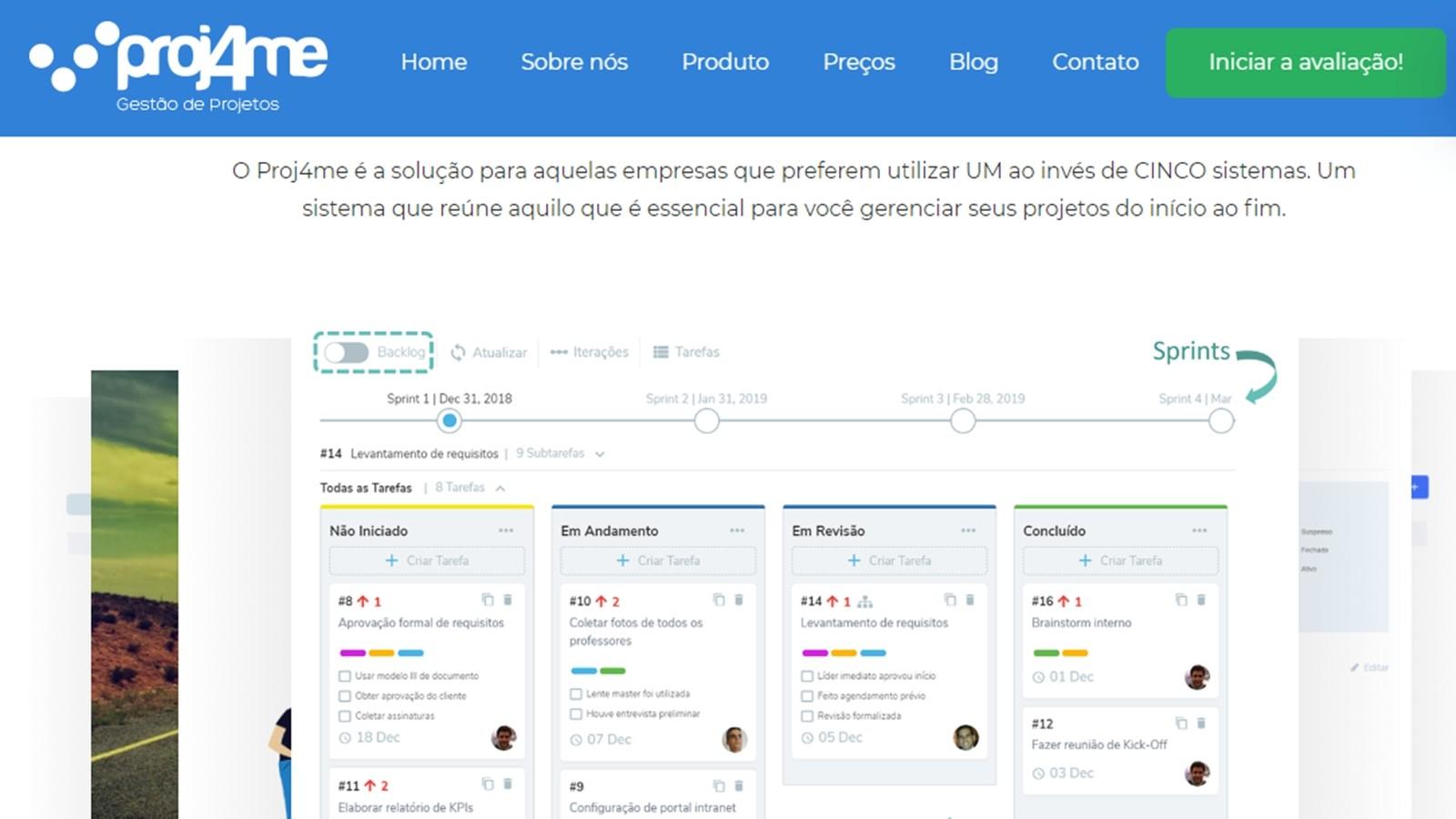 Startup de Campina Grande é unica paraibana em ranking de 100 melhores projetos em 2019 - Notícias - Plantão Diário