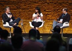 Vem aí a segunda edição do Festival de Inovação e Cultura Empreendedora