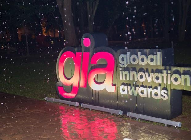 O prêmio GIA (Global Innovation Awards) foi criado no ano 2000 pelo IHA (International Housewares Association), nos Estados Unidos. É considerado o maior prêmio mundial para lojas varejistas que atuam no ramo de decoração e utilidades domésticas (Foto: Divulgação ABCasa)