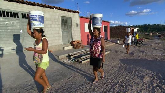 'Laranjas' são vítimas de esquema que desviou R$ 27 milhões de Canapi (AL)