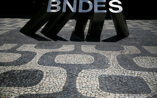 BNDES signs partnership with Danish export support agency