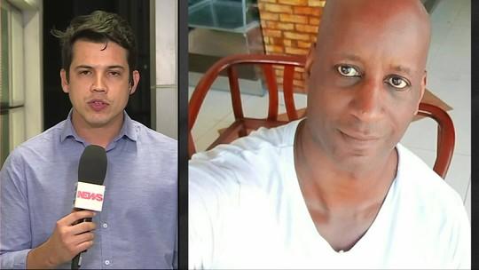 Novo presidente da Fundação Palmares nega a existência do racismo no Brasil