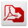 Adobe Export PDF