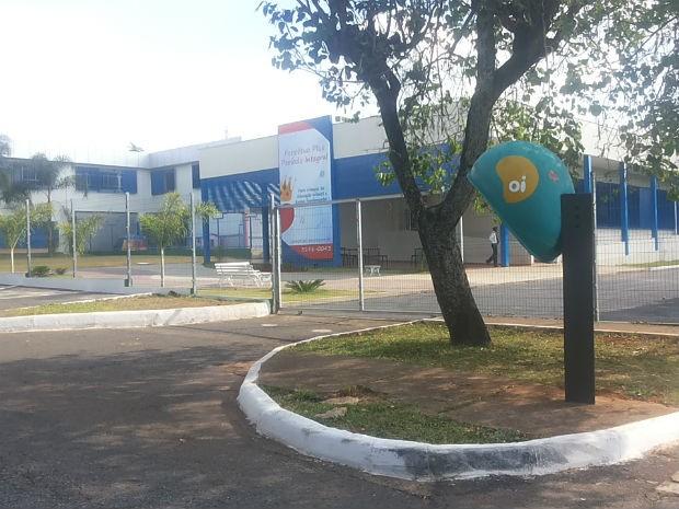 Sindicato das Escolas Particulares do DF pede que governo antecipe volta às aulas para junho