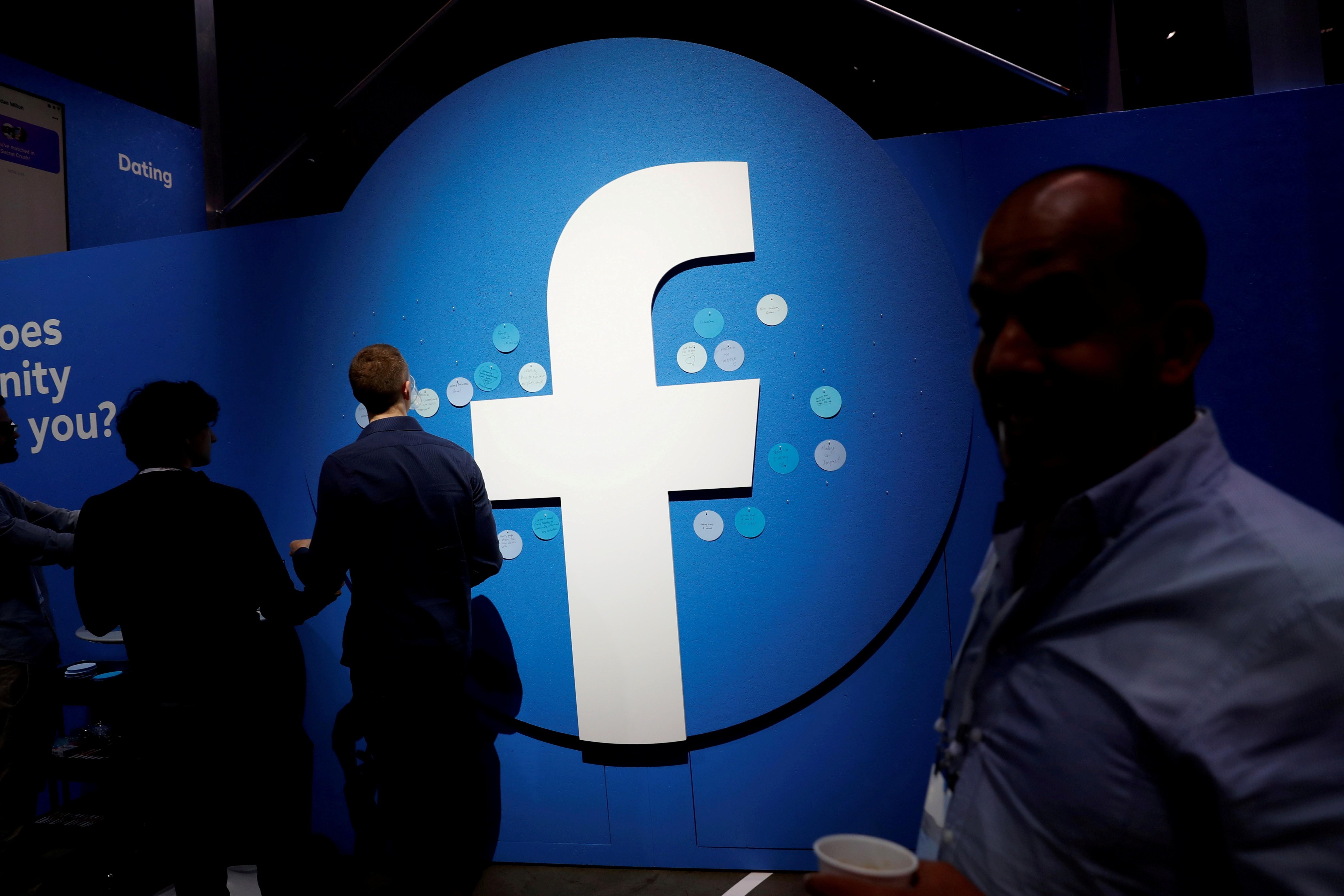 Regulador antimonopólio dos EUA pede prazo maior em processo contra Facebook
