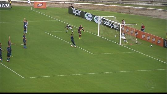 Fortaleza x Botafogo-PB: final do Nordestão vai ter um duelo entre melhor ataque e melhor defesa