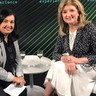 Arianna Huffington: Estamos pagando caro pelo Burnout