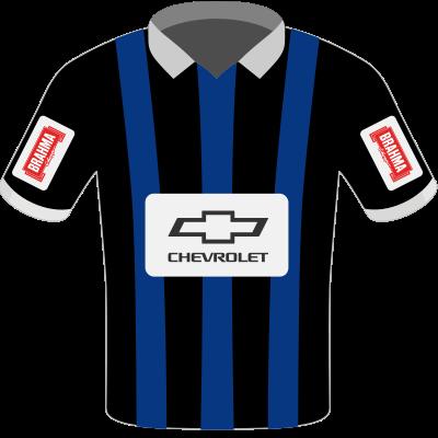 GiganteSoberano F.C