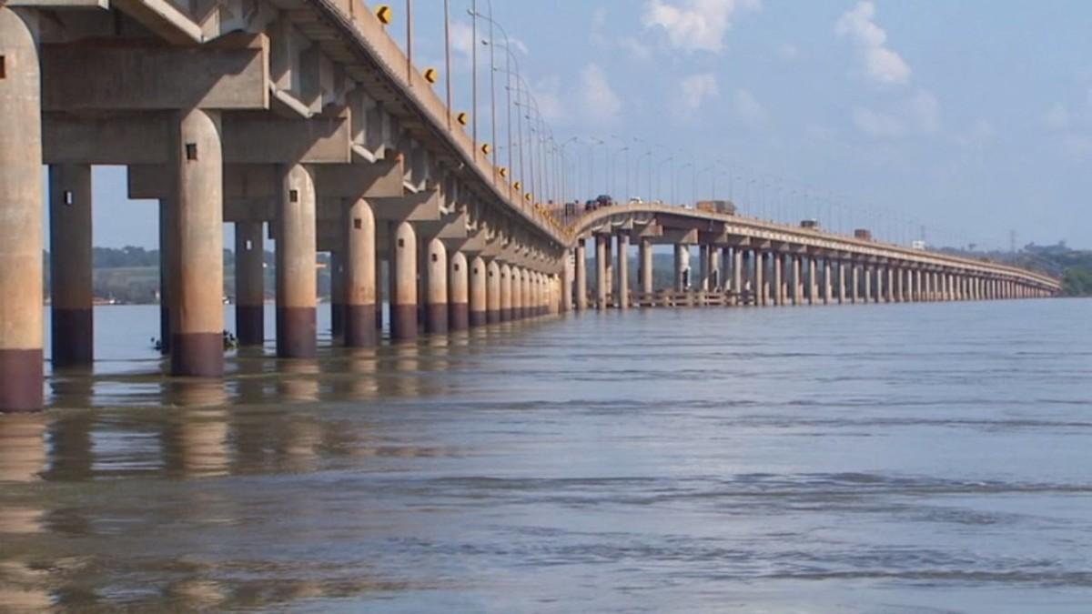Offerte Ponte del 1 Maggio Salsomaggiore, Ponte del 1 ...