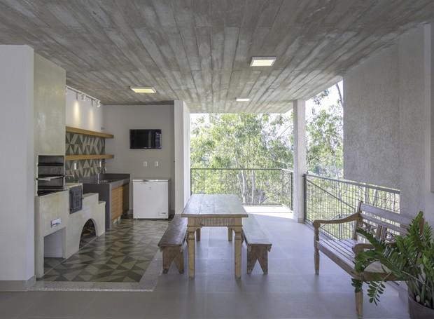 Casa Manga (Foto: Divulgação)