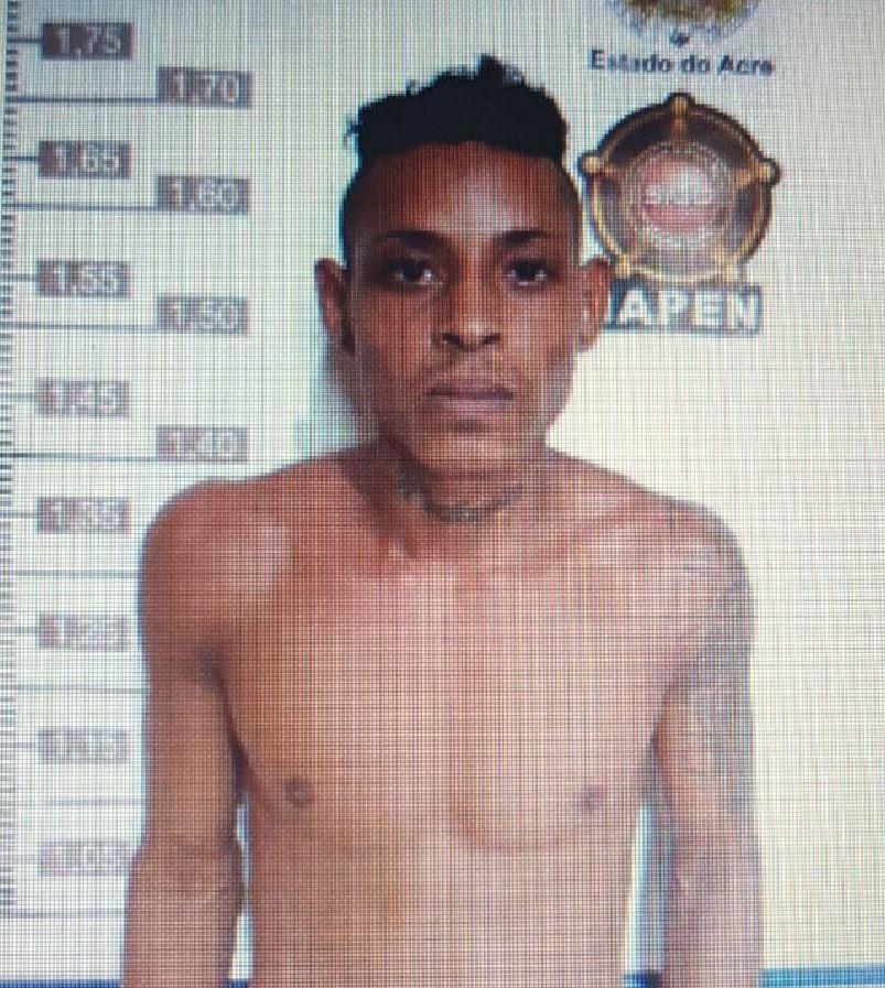 No AC, detento morre dentro do presídio vítima de overdose e Iapen apura como droga entrou na unidade - Radio Evangelho Gospel