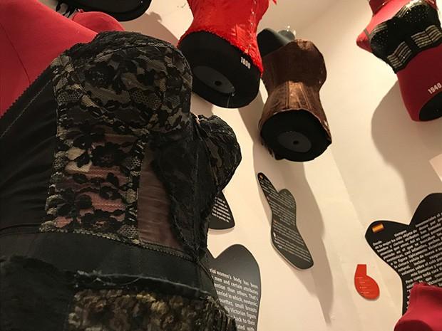 Dia do Sexo: 5 museus no mundo voltados para a temática (Foto: Reprodução)