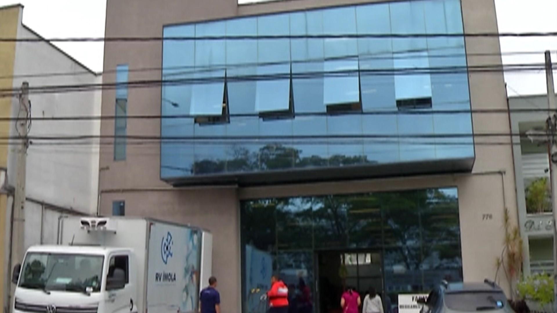 Pacientes relatam dificuldades com falta de remédios de alto custo no Alto Tietê  - Noticias