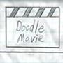 Doodle Movie Challenge