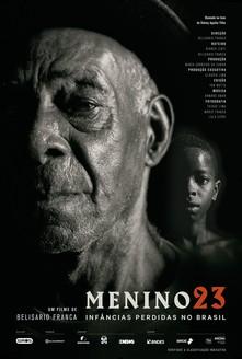 filme Menino 23