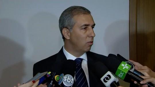 Ex-governador de Goiás José Eliton nega pagamentos indevidos apurados pela PF