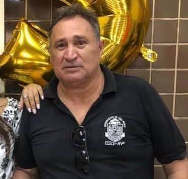 Sesa de Araraquara reanalisa exames de funcionário do Samu que morreu com suspeita de reinfecção da Covid-19