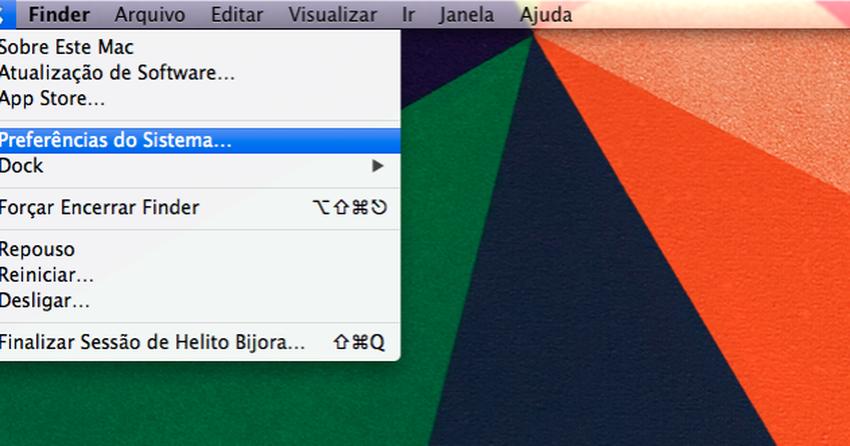 Como atualizar o Java no Mac OS X