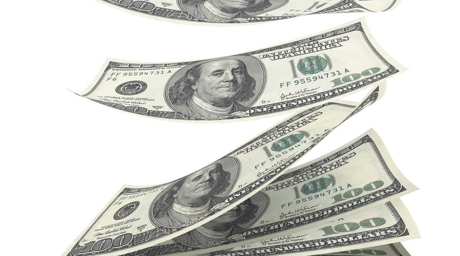 dolar_importação_exportação_câmbio_inflação (Foto: Shutterstock)