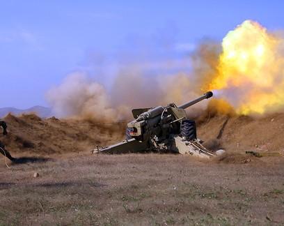 As origens do conflito entre Armênia e Azerbaijão em Nagorno-Karabakh