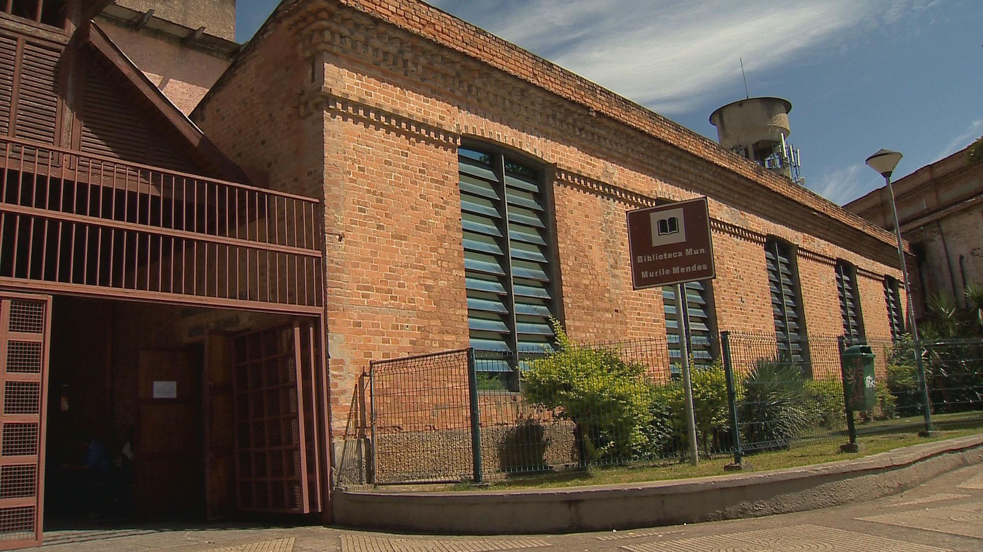 Espaços culturais da Prefeitura de Juiz de Fora retomam funcionamento gradativamente