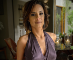 Andreia Horta | TV Globo