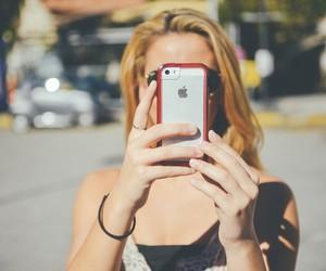 Celular; smartphone; iphone; foto