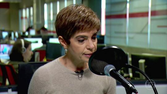 Jornalismo da Globo estreia mais oito podcasts com informação e análises