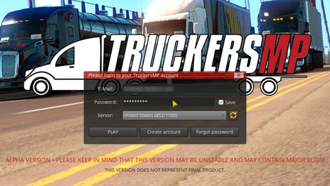 American Truck Simulator   Jogos   Download   TechTudo