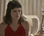 Bianca Bin, a Clara de 'O outro lado do paraíso' | TV Globo